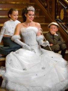 2013-titanic-fantasy-princess