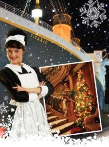 2013-titanic-snow