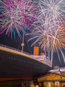2013-titanic-thanksgiving-fireworks