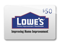 Lowes_GC